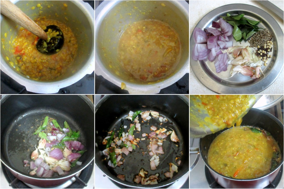 how-to-make-vankaya-pappu-2