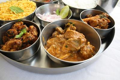 Kodi Kura Andhra Style