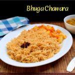 Bhuga Chawara
