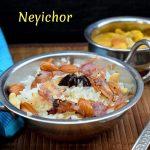 Neyichor