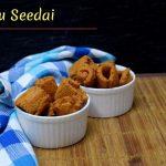 Seepu Seedai